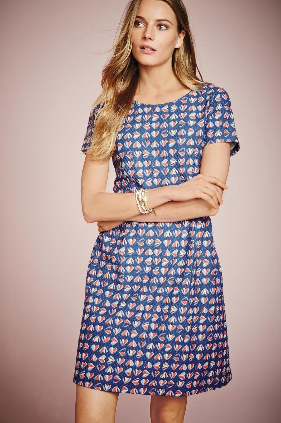 841e1a4dd8 Increibles vestidos casuales de moda