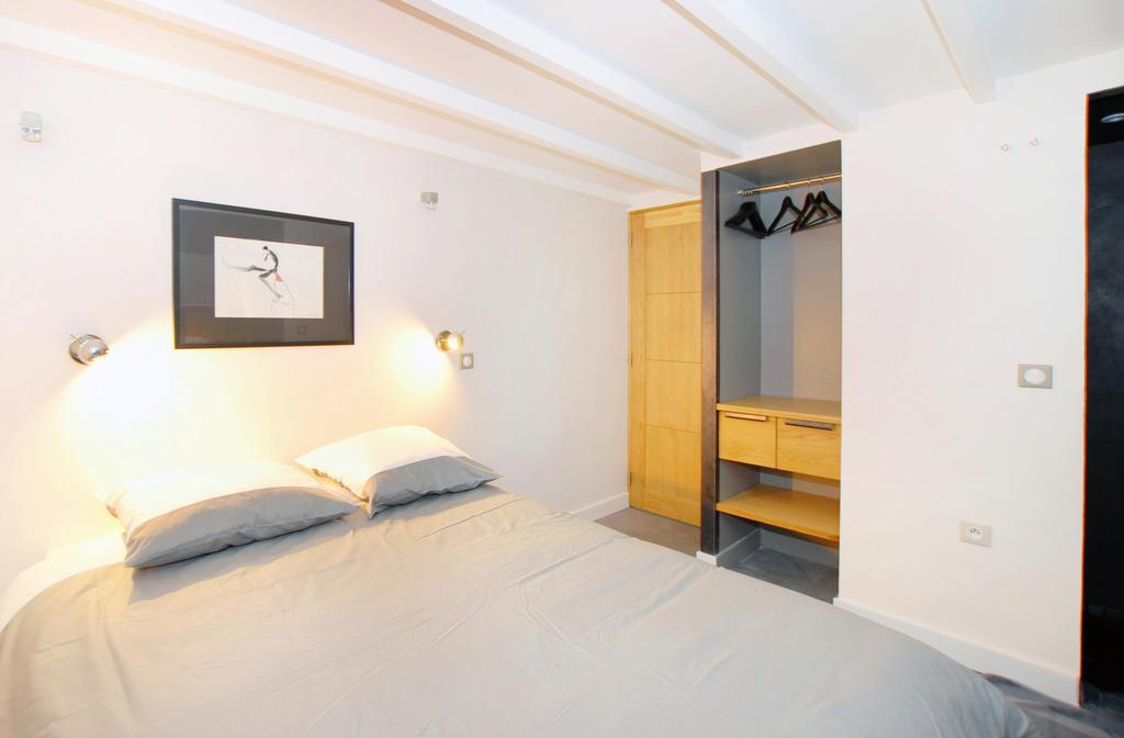 L'imprimerie - Appartement à Lyon