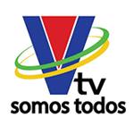 VTV Honduras
