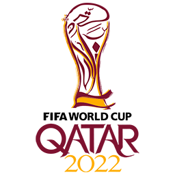 Fifa World Cup 2020 Fantasy.Pes 2019 Scoreboard Fantasy Fifa World Cup 2022 By Ando12345