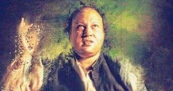 nusrat fateh ali khan astan hai yeh kis mp3