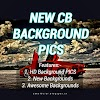 New CB Background Pics | CB Editing Backgrounds | By Abk Creation | cb background new 2018, latest, HD, new, CB, Best
