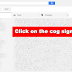 How to Enable Desktop Notification for Gmail