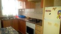 piso en alquiler av casalduch castellon cocina
