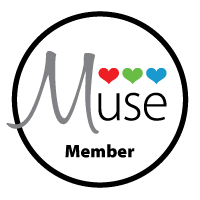 Muse Card Club Challenge