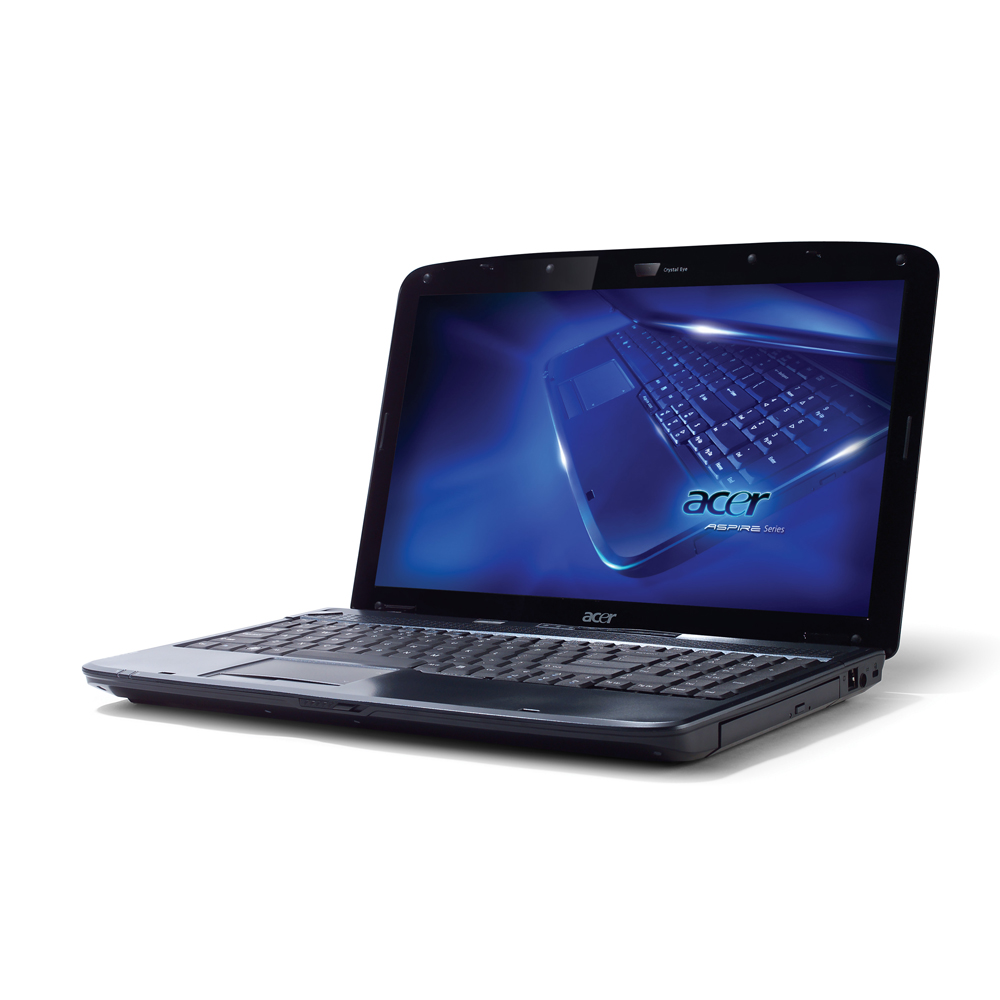 DRIVERS ACER ASPIRE 5342 BROADCOM WLAN