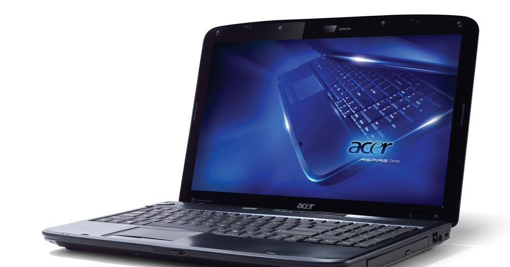 Acer Aspire 5410 Synaptics Touchpad Drivers Windows 7