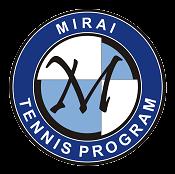 Lowongan Kerja Staff Admin @ Mirai Tennis Program