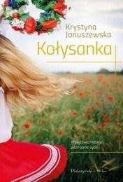 http://lubimyczytac.pl/ksiazka/4850175/kolysanka