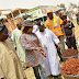 Day 1 Photos from the 2017 Jos Trade Fair in Plateau State