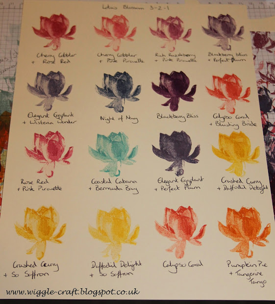 20 Flower Color Meanings Symbol Chart Pictures And Ideas On Meta