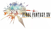 https://de.wikipedia.org/wiki/Final_Fantasy_XIV