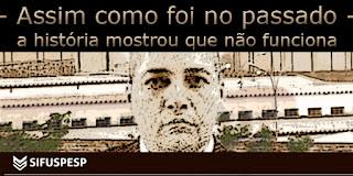https://www.sifuspesp.org.br/noticia/colunas/coluna-do-diorgeres/6439-plano-c-anticrime-e-isolamento-de-lideres-do-pcc#deny