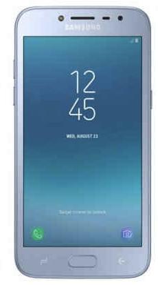 Samsung Galaxy Pro GT-B7510 Review