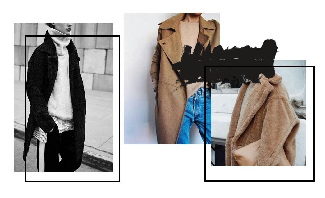 528eb2bfc1b170 Często zadajecie mi pytanie: jakie płaszcze warto kupić na wyprzedaży i nie  żałować? Sklepy wyprzedzają się w akcjach promocyjnych, robiąc niemal  wszystko ...