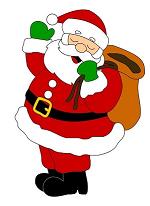 Ciao Bambini Ciao Maestra Natale