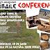 CONFERENCIA: Novedades sobre el Conocimiento Científico en la Zona Arqueológica de Giribaile. Vilches 2016C