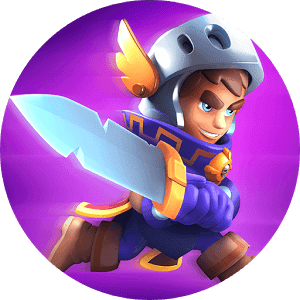 Nonstop Knight apk