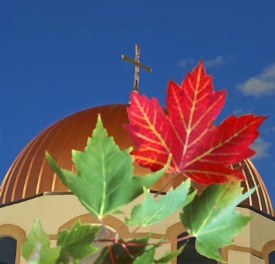 http://2.bp.blogspot.com/-r_NaS3MSyC8/UlQqv9NhKlI/AAAAAAAAA1A/deVhcGdRvTI/s1600/Church-Maple+Leaves.jpg