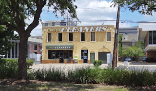 Cindy's Cleaners 3330 Richmond Ave Houston, TX 77098