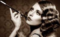 http://2.bp.blogspot.com/-r_OF7bI0yGI/U0J0cqughHI/AAAAAAAASZ8/v9dhk788i1E/s1600/como-hacer-un-maquillaje-de-los-a%C3%B1os-20.jpg
