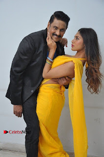 Tik Talk Telugu Movie Teaser Launch  0067.jpg