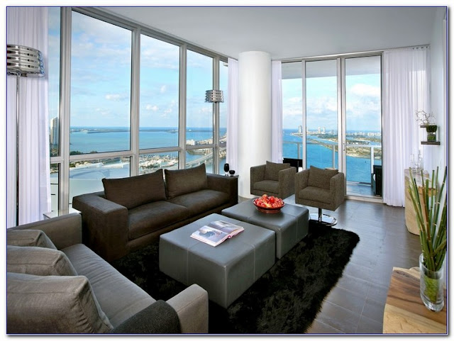 how much does smart glass windows cost