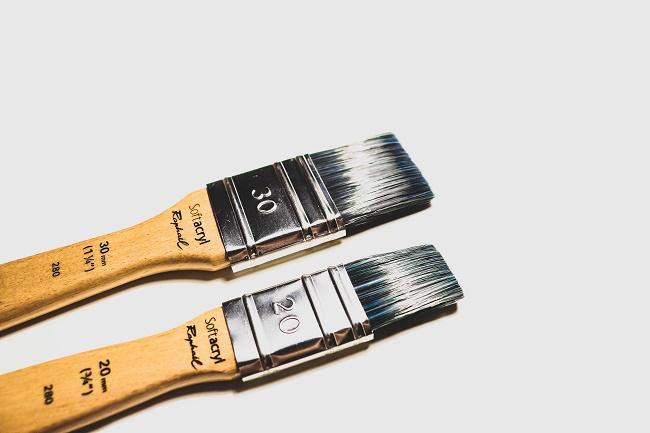 fot. Pedro Barros / unsplash.com CC0 1.0