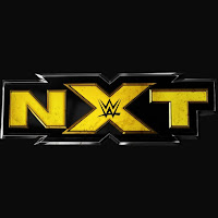 NXT Taping Results From Sep. 26 Through Oct.10 ** SPOILERS **