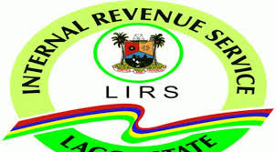 Anyone Or Corporate Organisation, Who Fails To File Their Tax Returns Will Now Be Prosecuted In Lagos