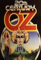 Oz, 1976