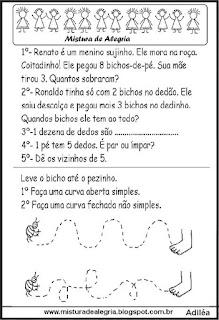 Poesia bicho-de-pé