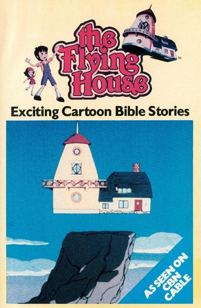 ARTHUR  Home  PBS KIDS