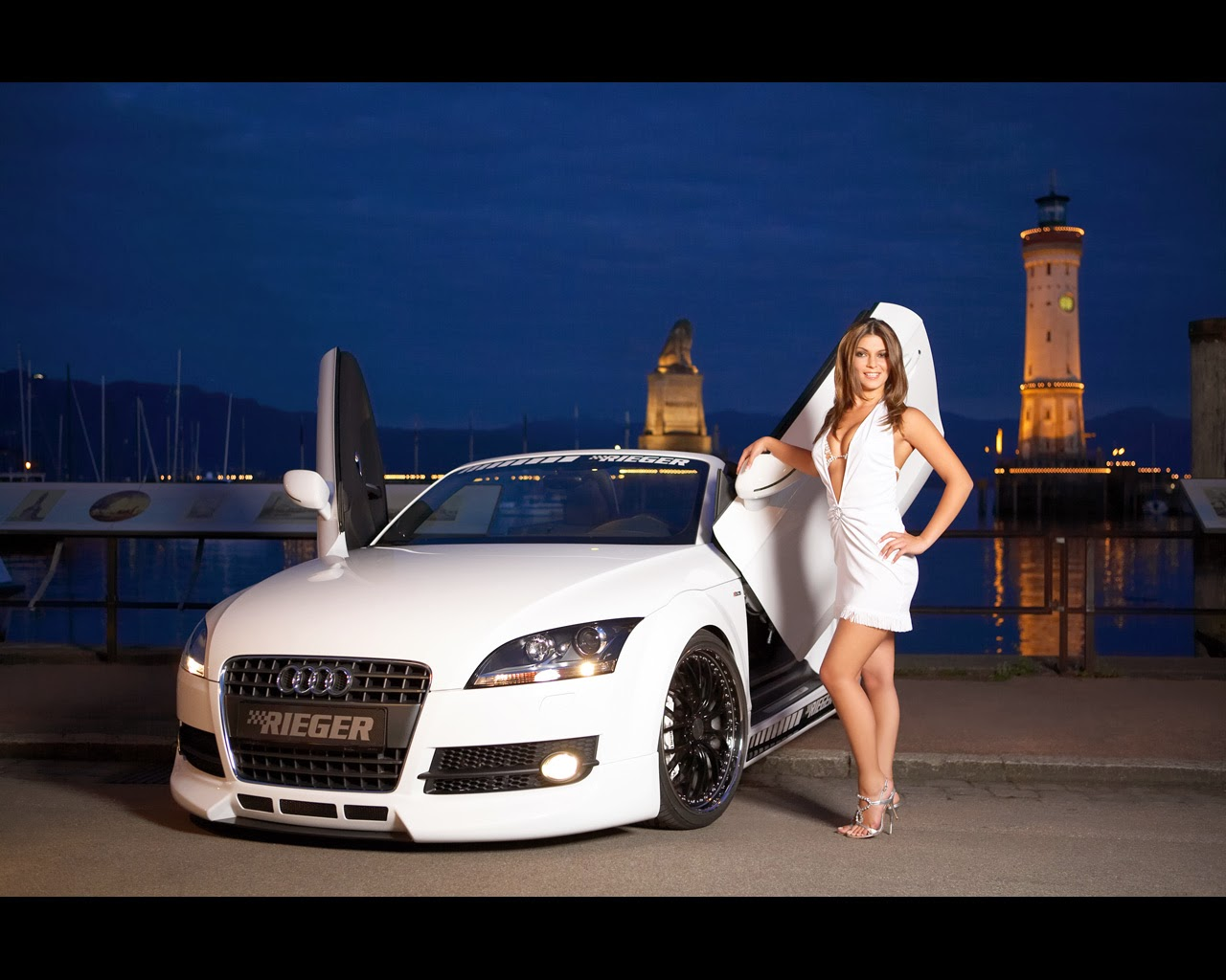 White-Audi-car-with-hot-girl-in-white-dress-HD-photo.jpg