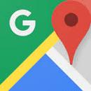 Google-Maps-IPA
