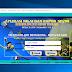 Update Aplikasi Nilai dan Rapor SD Kurikulum 2013 Edisi Revisi