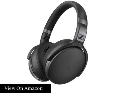 Sennheiser HD 4.40-BT Wireless Headphone