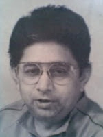 श्रीकान्त वर्मा