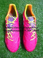 http://kasutbolacun.blogspot.my/2018/04/adidas-predator-lz-2-sg.html