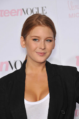 Renee Olstead Leaked Nude Private Photos