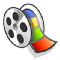 Download Make movies from your computer