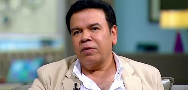 خالد عجاج ميت غمر