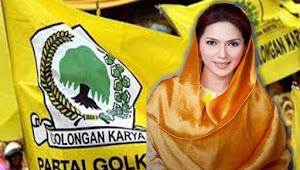 Caleg DPR RI Sari Yuliati Tekankan Pentingnya Peningkatan Ekonomi Perempuan Lombok