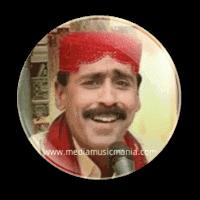 Sodhal Faqeer Laghari Free MP3 Music Download
