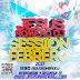 Jesus Romero DJ Session Febrero 2017