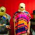 Bender signe un rock psyché envoûtant et décalé avec What's In Your Bag ? Can We Save Iggy ?