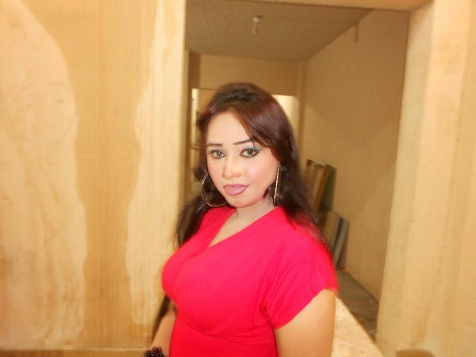 Pakistani Hot Mujra Indian Punjabi Aunty Webcam Nanga -2925