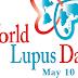 'Understanding lupus better on World Lupus Day''