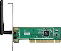 D-Link DWA-525