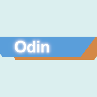 Odin-Flash-Tool-download